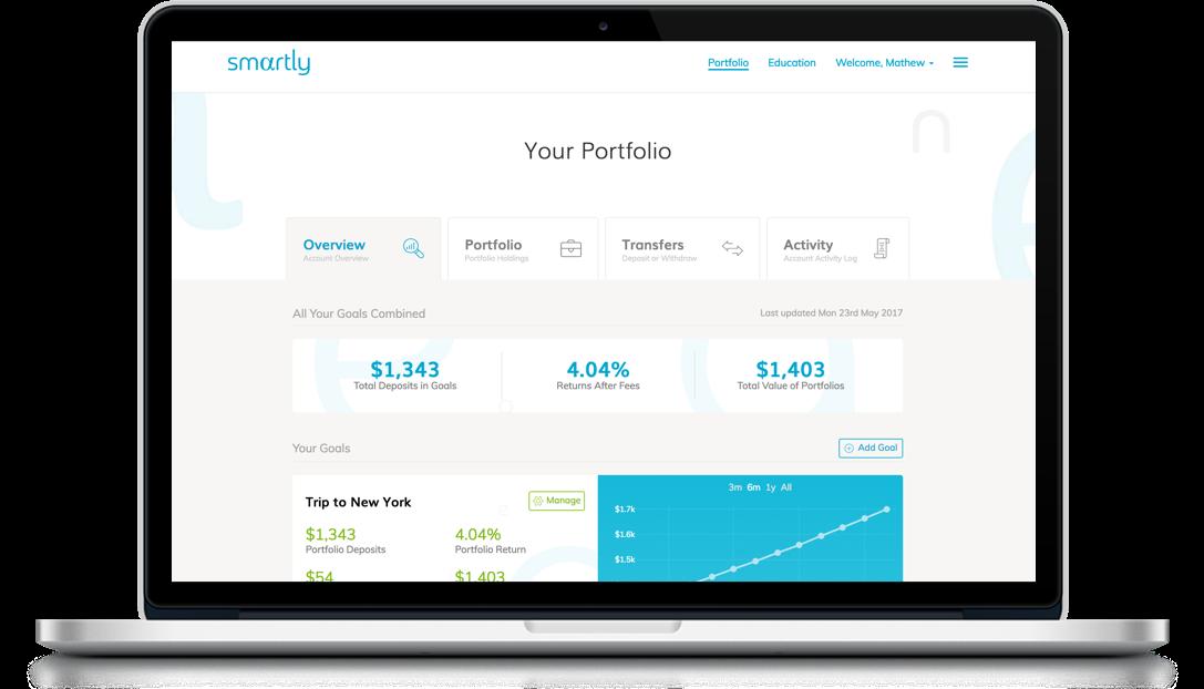 Smartly desktop.png