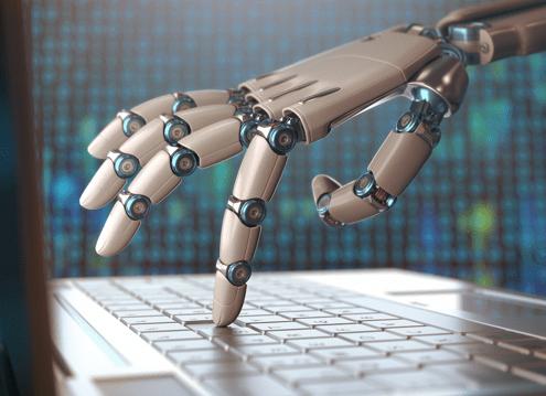 Robo Advisor Management